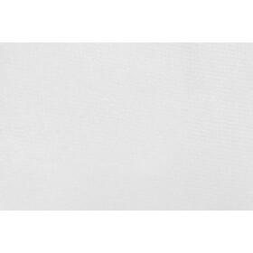 CAMPZ łatki naprawcze PCV 2 szt., white